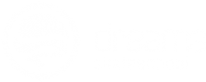 Logo Dreams Skateschool